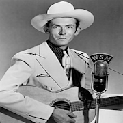 Hank Williams Songs & Lyrics