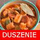 Gulasz przepisy kulinarne po polsku Download for PC Windows 10/8/7