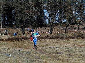 Photo: Påskeløb - Frederikshåb Plantage Øst