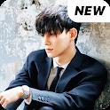 EXO Chen wallpaper Kpop HD new icon