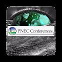 PNEC Conference 2016 icon