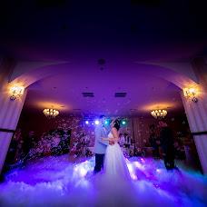 Wedding photographer Tata Bamby (TataBamby). Photo of 05.06.2017