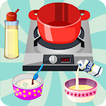 games cooking donuts 3.0.0