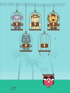 Jackanapes-balancing-monkey 7