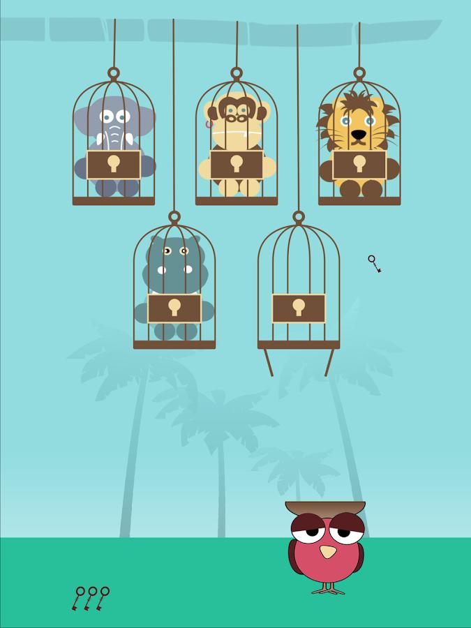 Jackanapes-balancing-monkey 27