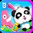 Baby Panda Kindergarten 8.10.00.01 Apk