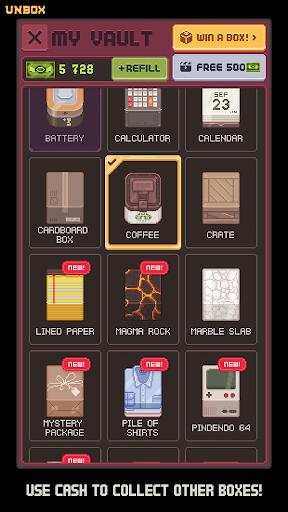 免費下載休閒APP|Unbox app開箱文|APP開箱王