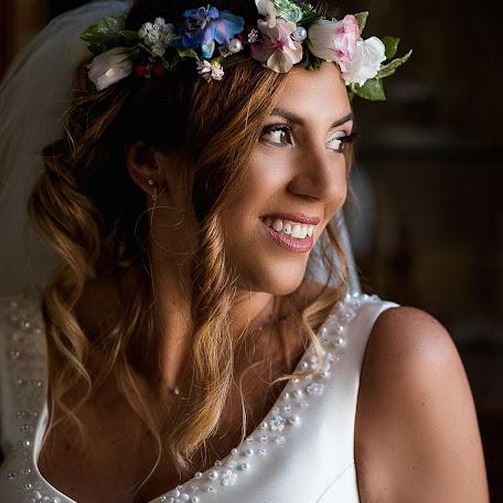 Wedding photographer Luca Viozzi (lucaviozzi). Photo of 04.07.2017