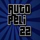Autopeli22 - Niilo22 autopeli Android apk