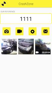 App Crashzone APK for Windows Phone