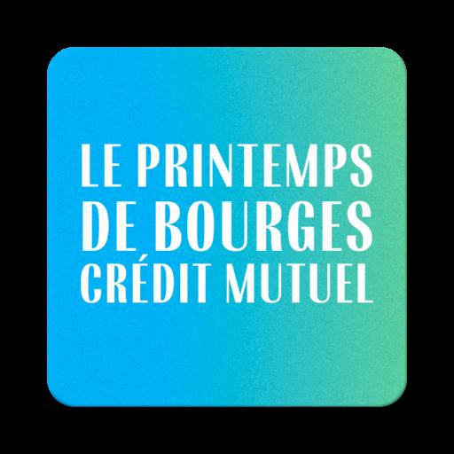 Le Printemps de Bourges 2017