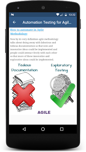 Agile Testing download 2