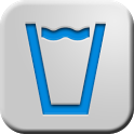 Drink Reminder icon