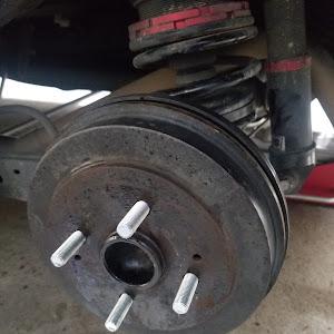 ハイゼットカーゴ S331Vのカスタム事例画像 ゆうさいしおさんの2020年12月04日10:50の投稿