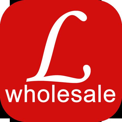 Lovely Wholesale Fashion