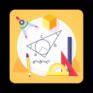 Math - complete pocket guide APK Cracked Download