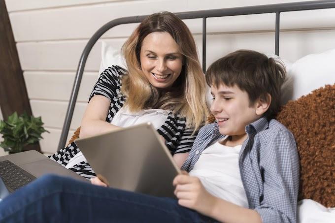 13 Fun Math Games for Kids | Free Kids Math Resources
