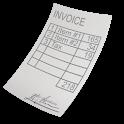 Bills reminder PRO icon