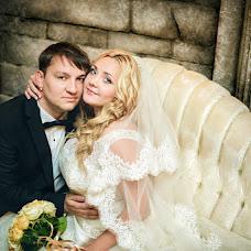 Wedding photographer Tanya Sizova (TatianaS). Photo of 13.11.2013