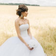 Wedding photographer Ruslan Stoychev (stoichevr). Photo of 28.05.2015