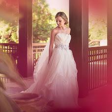 Wedding photographer Mino Mora (minomora). Photo of 07.01.2016