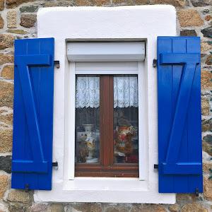 fereastra bretona frumoasa.JPG
