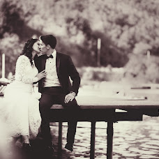 Wedding photographer Adrian Udrea (AdrianUdrea). Photo of 23.03.2016