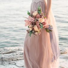 Wedding photographer Elvira Gilmanova (gilmanovaer). Photo of 07.12.2017