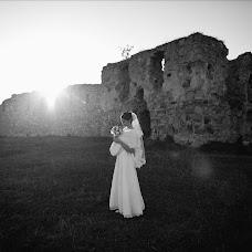 Wedding photographer Irina Lenko (irenLenk0). Photo of 05.11.2013