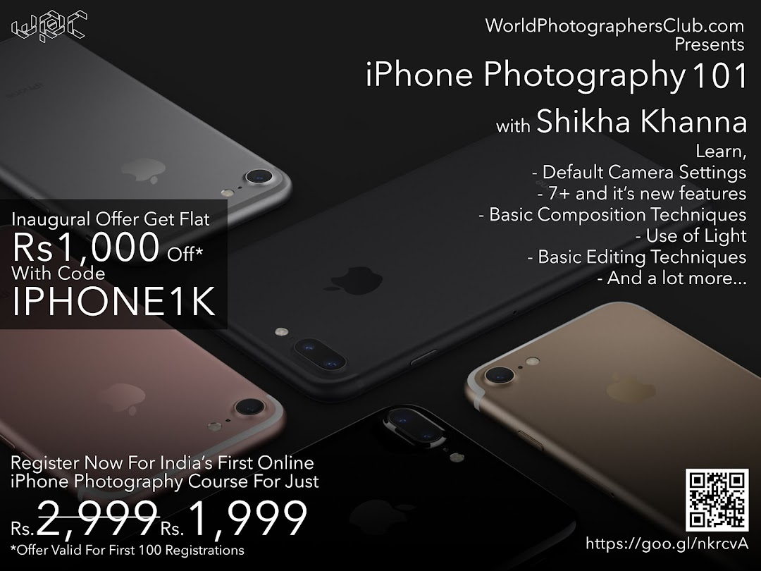Use Code IPHONE51K To Get Flat Rs.1,000 Off
