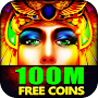 download Tycoon Casino: Free Vegas Jackpot Slots apk