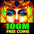 Tycoon Casino: Free Vegas Jackpot Slots 1.1.3 icon