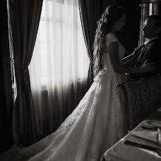 Wedding photographer Nikolay Fadeev (Fadeev). Photo of 21.08.2017