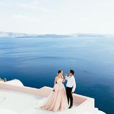 Wedding photographer Mikhail Loskutov (MichaelLoskutov). Photo of 04.04.2014