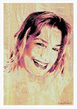 """Photo: Bruno Steinbach. """"O Sorriso de Juliana, opus I"""". Infogravura/papel texturizado misto (Filiart Renaud Profissional 200g/m²), 42 x 29,7 cm. 29 dezembro 2015, Parahyba,A Brasil. Coleção: Juliana Guedes Pereira Lemos. Parahyba, Brasil  Veja o álbum OS RETRATOS: https://www.facebook.com/media/set/?set=a.109281499106463.8297.109186739115939&type=1&l=ed055e0a9a Artist Sites: http://brunosteinbach.wordpress.com/ http://www.brunosteinbach.blogspot.com/ http://www.facebook.com/brunosteinbachgallery/ https://www.facebook.com/parahybavista  Contato: brunosteinbachsilva@gmail.com"""