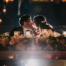 Wedding photographer Arnau Dalmases (arnaudalmases). Photo of 14.05.2018