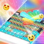 Keyboard Themes Color Apk