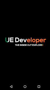 UEDeveloper - IT Solutions- screenshot thumbnail