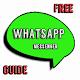 Kostenlose WhatsApp Handbuch