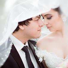 Wedding photographer Gurgen Klimov (gurgenklimov). Photo of 25.06.2017