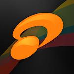 jetAudio HD Music Player Plus 9.11.2 (Mod Lite) (Arm64)