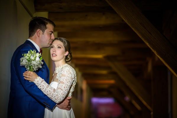 Hochzeitsfotograf Reza Shadab (shadab). Foto vom 11.11.2017