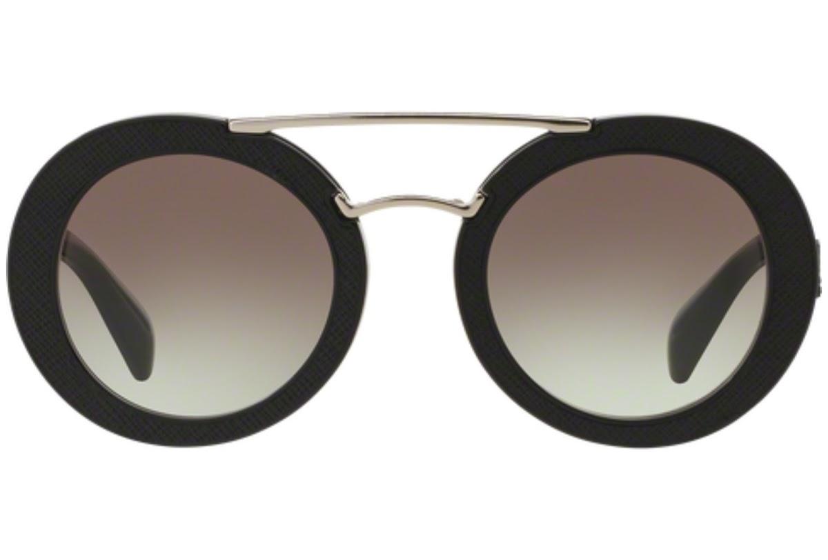 708ec8532dde ... store buy prada 15ss 5325 1ab0a7 sunglasses opticasalasonline ed478  831af
