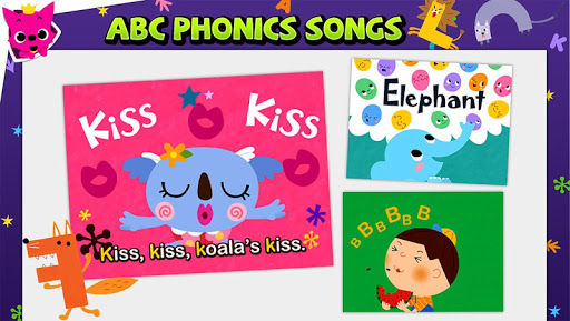 Best Kids Songs: Dinosaur+more  screenshots 3