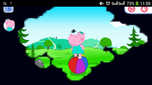 玩免費教育APP|下載子供向けミニゲーム app不用錢|硬是要APP