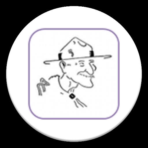Baixar Catalogo Scout para Android