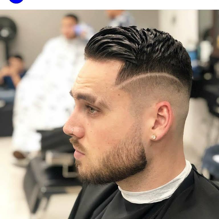 Bbs Barber Beauty Salon Beauty Salon In Houston