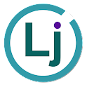 LabyJump Jump in labyrinth icon