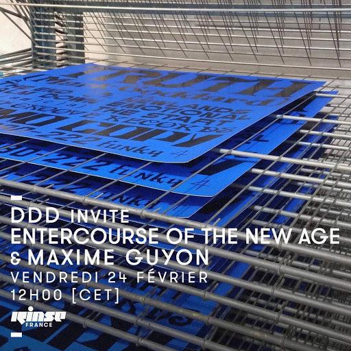 rinse-entercourse-of-the-new-age-artworks-chicago-house-maxime-guyon