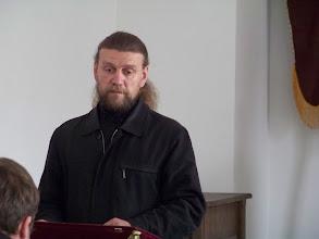 Photo: Прот. Олег Козуб